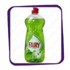 Fairy Naturals 750 ml. Apple