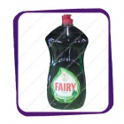 Fairy Original NEW 1250 ml.