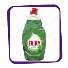Fairy Original NEW 870 ml.