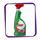 Fairy Power Spray 375 ml