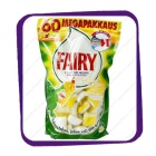 Fairy Powerdrops Lemon 60