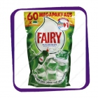 Fairy Powerdrops Original 60