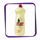 Fairy Sensitive 1000 ml.