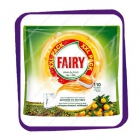 Fairy Powerdrops Citrus Garden 110с