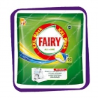 Fairy Powerdrops Lemon 90