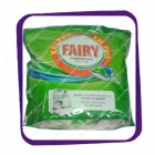 Fairy Powerdrops All In One - 100pcs