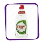 Fairy Naturals Sensitive 500ml