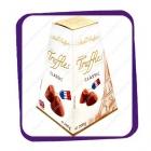 Maitre Truffout - Fancy Truffles - Classic - Eiffel Tower 200g