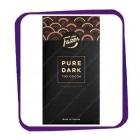Fazer - Pure Dark - 70% cocoa - 95gr.