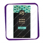 Fazer - Pure Dark - Twist of Mint - 95gr.