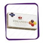 Fazer - Finlandia - Marmeladeja 260g