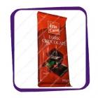 Fin Carre Dark Chocolate 100gr
