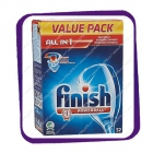 Finish All In 1 - 52 tabs