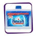 Finish - Очиститель - 250ml.