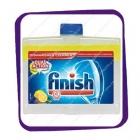 Finish - Очиститель (Лимон) - 250ml.