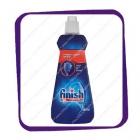 Finish - Ополаскиватель - 400 ml
