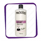 Franck Provost - Expert Shine - Conditioner 750 ml