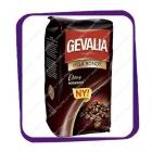 Gevalia - Hela Bonor - Ebony - 500 gr. - beans