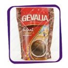 GEVALIA Instant Colombia 200g