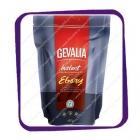GEVALIA Instant Ebony 200g