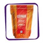 GEVALIA Instant Milea 200g