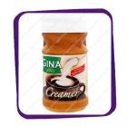 Сухие сливки Gina Creamer - 400gr
