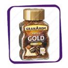 GranArom - Gold Highland 100 gr