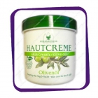 Hautcreme - skin cream Olive Oil