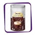 Jacobs Momente Cappuccino Classico банка