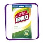 Jenkki - Original - Fruitmix (Еэнки Фруитмикс) 100 gr