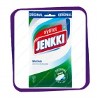 Jenkki - Original - Mintmix 100 gr