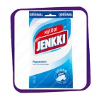 Jenkki - Original - Peppermint 100 gr