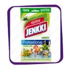 Jenkki - Professional - Junior Paaryna