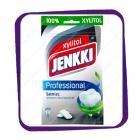 Jenkki - Professional - Salmiac