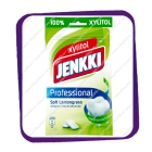 Jenkki - Professional - Soft Lemongrass