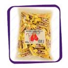 Конфеты коровка Kermakaramelli 500 gr