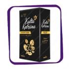 Kulta Katriina 500 gE - классический молотый кофе