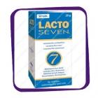 Лакто Севен (Lacto Seven) - 50 tabl.
