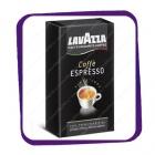 Lavazza Caffe Espresso 250gE