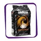 Lavazza - Caffecrema - Dolce - 1kg