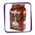 Lavazza Gran Crema Espresso kg