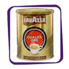 Lavazza Qualita Oro 250gE