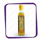 Оливковое Масло Levante  - Limone