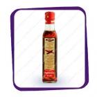 Levante Olive Oil - Peperoncino