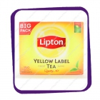Lipton Tea - Big Pack 150 tea bags