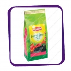 Lipton Forest Fruit рассыпной