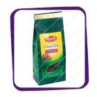 Lipton Green Tea Orient