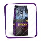 Lofbergs - Crescendo - Beans - 400gr