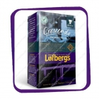 Lofbergs - Crescendo - Ground - 500gr