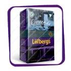 Lofbergs - Crescendo - Ground - 500gr